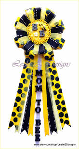 36 best bumble bee baby shower images on pinterest bee baby