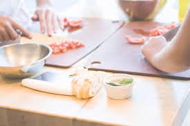 box cours de cuisine box de cuisine hotelfrance24 inside box cours de cuisine coin de