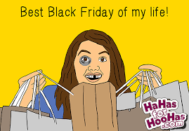 Successful Black Woman Meme - it s called black friday for a reason hahas for hoohas