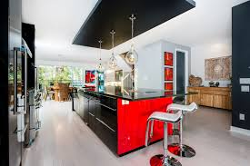 100 kitchen island montreal long and lean k u0026b stars in