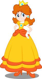 super mario thanksgiving 83 best prnicess daisy images on pinterest princess daisy super