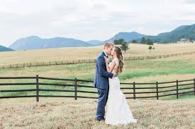 wedding venues in montana 2017 best montana wedding venues avenue one photography