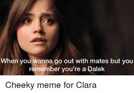 Cheeky Meme - 25 best memes about wagwan wagwan memes