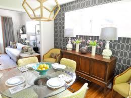 Mid Century Modern Family Room Ideas House Design Ideas - Define family room