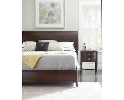 Thomasville Bedroom Furniture Bedside Table Thomasville Furniture