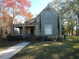 Little Cottages For Sale by Hattiesburg Real Estate Hattiesburg Ms Homes For Sale Zillow