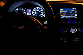lexus forum donanim what are some of your favorite car interiors at night cars