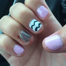 pcs nail u0026 tans nail salons 3310 1st st rosenberg tx phone