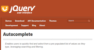 slideshare api api documentation download