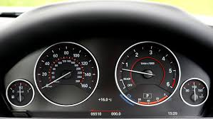car dashboard free images dashboard speedometer tachometer sports car