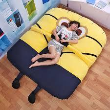 My Neighbor Totoro Single Sofa Totoro Futon Furniture Shop
