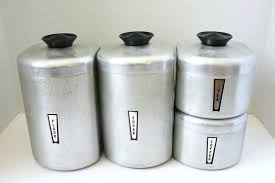 kitchen canister sets australia canisters for kitchen kitchen canister set set of 3 ceramic
