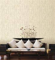 illusions wallpaper collection by norwall wallcoverings