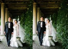 louisville photographers louisville ky wedding photographers