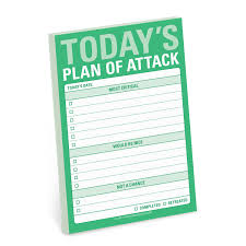 Flag Box Plans Today U0027s Plan Of Attack Great Big Sticky Notes Knockknockstuff Com
