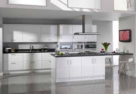 Kitchen Designs Durban by Absolute Kitchen Custom Design Kitchen