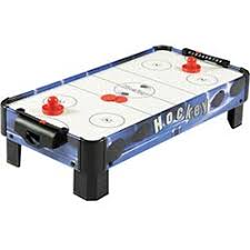 Table Top Hockey Game Air Hockey Tables