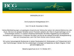 cover letter for bcg 28 images cover letter exles consulting