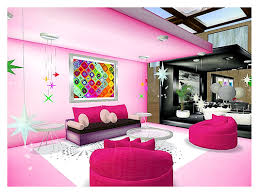Diy Teenage Bedroom Decorations Diy Teenage Bedroom Pinterest Best 25 Teen Room Decor Ideas
