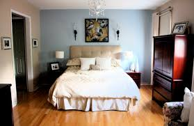 accent walls in bedroom bedroom with accent wall contemporary bedroom toronto
