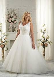 grosse robe de mariã e les 25 meilleures idées de la catégorie mariage grande taille sur
