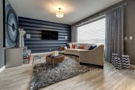 Interiors By Decorating Den Designer Wallcoverings Luxury Wallpaper Services
