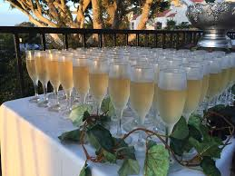 affordable wedding catering affordable affairs affordable san diego gourmet catering
