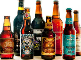 taste test the best and worst fall beers thanksgiving