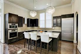 home design center greensboro nc emejing shea homes design center ideas decoration design ideas