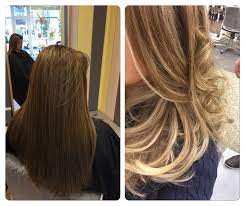 hair extensions bristol hair extension services bristol stages hair design