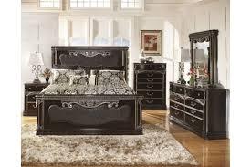 Black Bedroom Furniture Sets King Bedroom Furniture Sets King Video And Photos Madlonsbigbear Com
