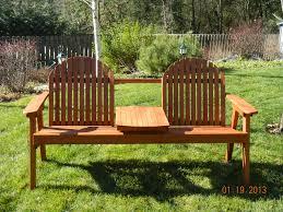 Redwood Adirondack Chair Ideal Composite Furniture Wooden Adirondack Chairs Resin Adirondack