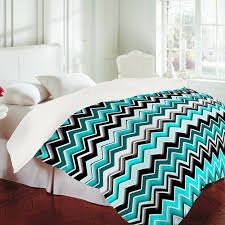 best 25 chevron duvet covers ideas on pinterest grey chevron