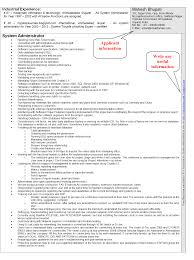 Sap Abap Resume For 2 Years Experience Abap Consultant Sample Resume