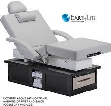 earthlite avalon 30 massage table earthlite massage tables supplies massage tables now