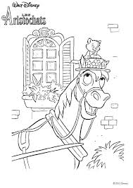 173 coloring pages images draw coloring books