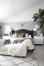 780 best bedroom design ideas images on pinterest luxury