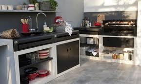 cuisine a vendre sur le bon coin décoration ilot de cuisine le bon coin 89 roubaix 05051733 cher