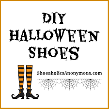 ted costume spirit halloween do it yourself shoes for halloween costumes shoeaholics