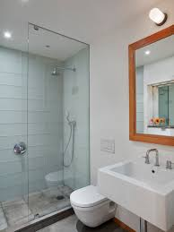 small bathroom shower ideas amazing of shower ideas for a small bathroom small bathroom shower