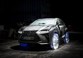 lexus of portland tires cool factor lexus puts ice tires on nx then drives on them car pro