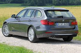 bmw station wagon 2014 bmw 3 series sports wagon autoblog