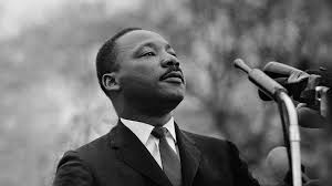biography for martin luther king martin luther king jr biography of the man who changed the civil