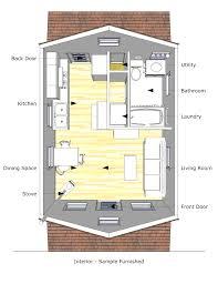 Castle House Plans 20x20 House Plans Vdomisad Info Vdomisad Info