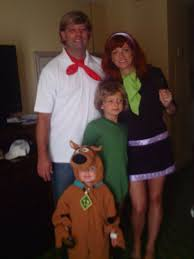 Fred Daphne Halloween Costumes 65 Holidays Halloween Costumes Images