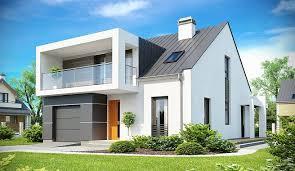 siete ventajas de casas modulares modernas y como puede hacer un uso completo de ella cosas que tienes que conocer de las casas prefabricadas