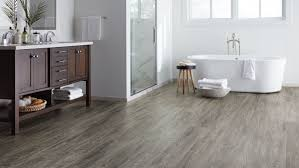 is vinyl flooring better than laminate vinyl vs laminate flooring which is best for your home
