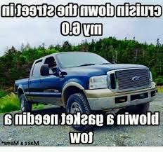 Ford Owner Memes - ford owners best image ficcio net