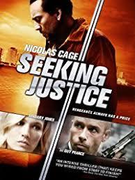Seeking Card Imdb Seeking Justice Nicolas Cage January Jones