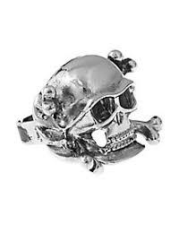 skull rings costume jewelry rings spirithalloween com